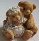 An das glückliche Ehepaar